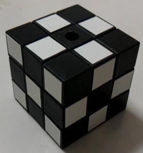 2013-0820-224521407