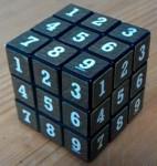 sudokube-1